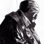 Avatar de Balbek