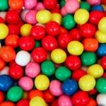 beubeul-gum
