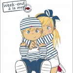 week-end-a-la-mer