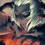 Avatar de Hearthfire
