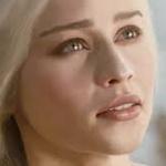 daenerys6