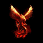 arcana-phoenix