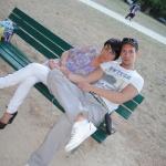 zazzou2009