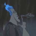 Avatar de Hadès Dieu