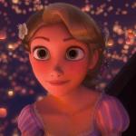 Avatar de Anna-