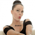 babou6