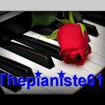 thepianiste61