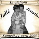 jujulie85