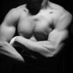 le_dieu_du_muscle