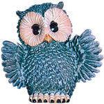 chouette-bleue