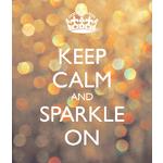sparkle13