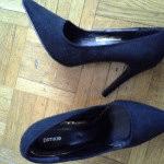 cumedshoes