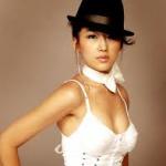 miss-korea
