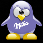 mathou1990