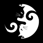 Avatar de Moon06