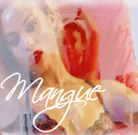 Mangue_