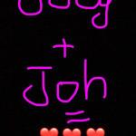 joh_anna38