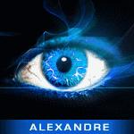 alexandreh76