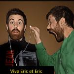 eric2-4