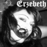 erzebeth83