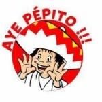 Avatar de Pepito161251