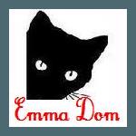 Avatar de Emma Dom