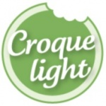 croque-light