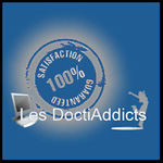DoctiAddicts