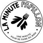 la-minute-papillon
