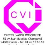 cvi94