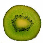 salade_de_fruit1