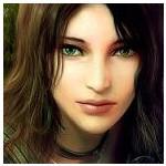 Avatar de Ysatis4551