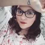 Ella-S
