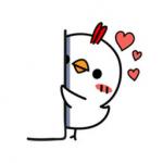 poulette32