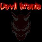 devil-mania
