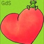 gds06