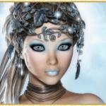 Avatar de fairy04