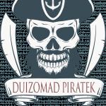 duizomad-piratek