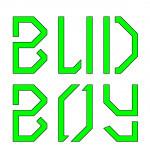 bud_boy
