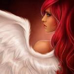 love-angelll