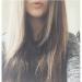 Aurélie_29