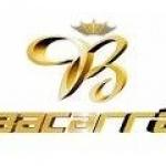 baccarra