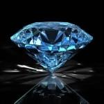 mysterious_diamond