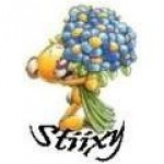stiixy