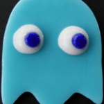 justaghost