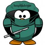 hospitadvisor
