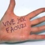 faouziking