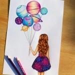 une_vie_en_couleurs