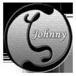 jonny5