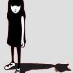 dark-child